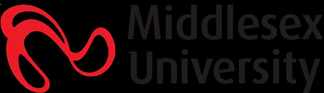 logo_mdx