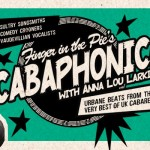 cabaphonic-1150x400-1150x400